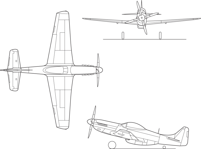 north_american_p-51d_mustang_line_drawing.png